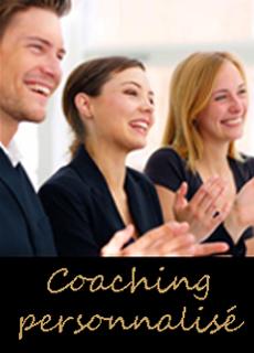 Coaching perso