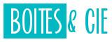 Logo Boites Cie