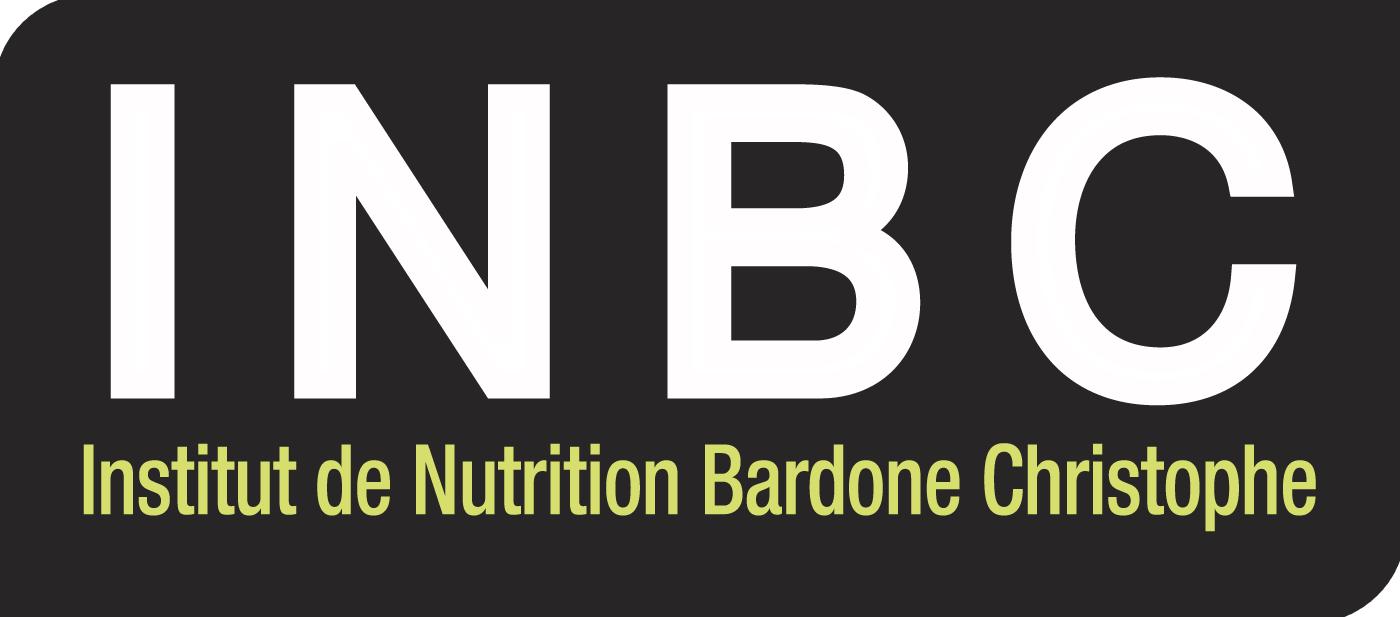 Logo INBC maj grand a6920
