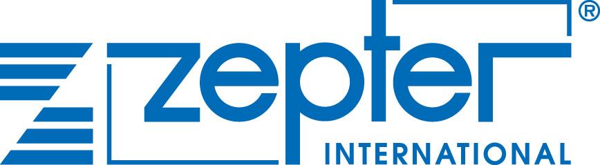 Zepter logo