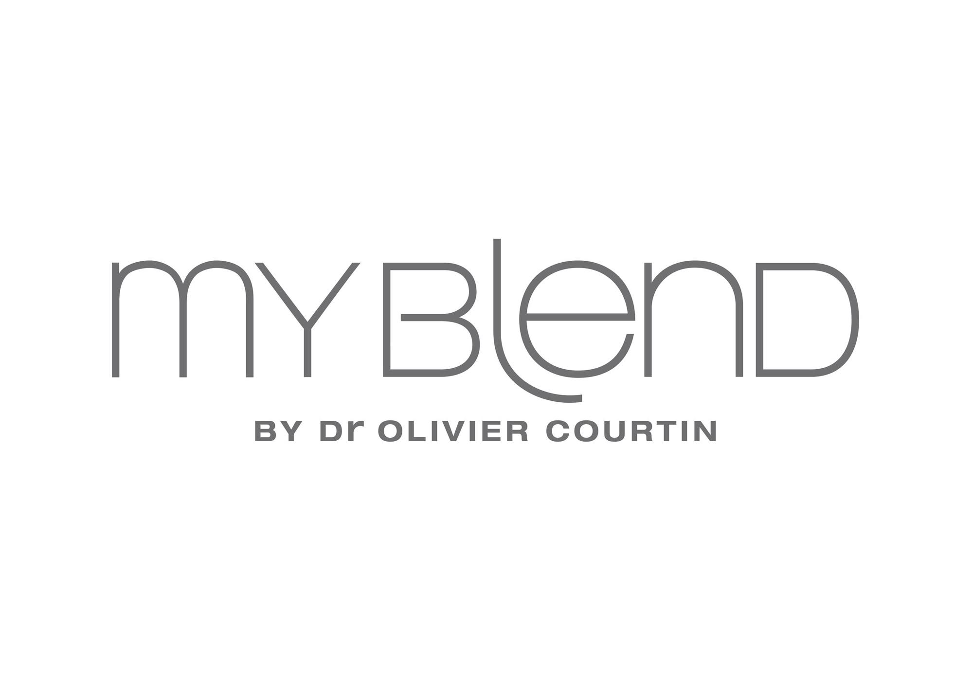 myblend