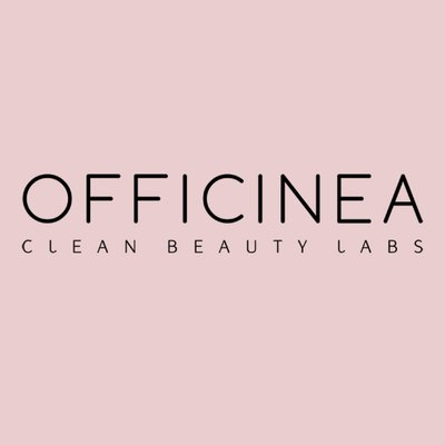 officinea