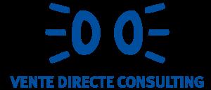 Vente Directe Consulting